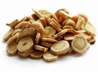 Astragalus extract, Astragalus root extract