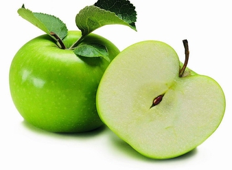 Apple extract, Apple fruit extract, Apple Polyphenols