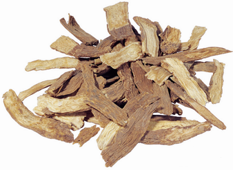 Dipsacus Root Extract